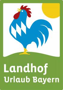 Landhofurlaub Bayern